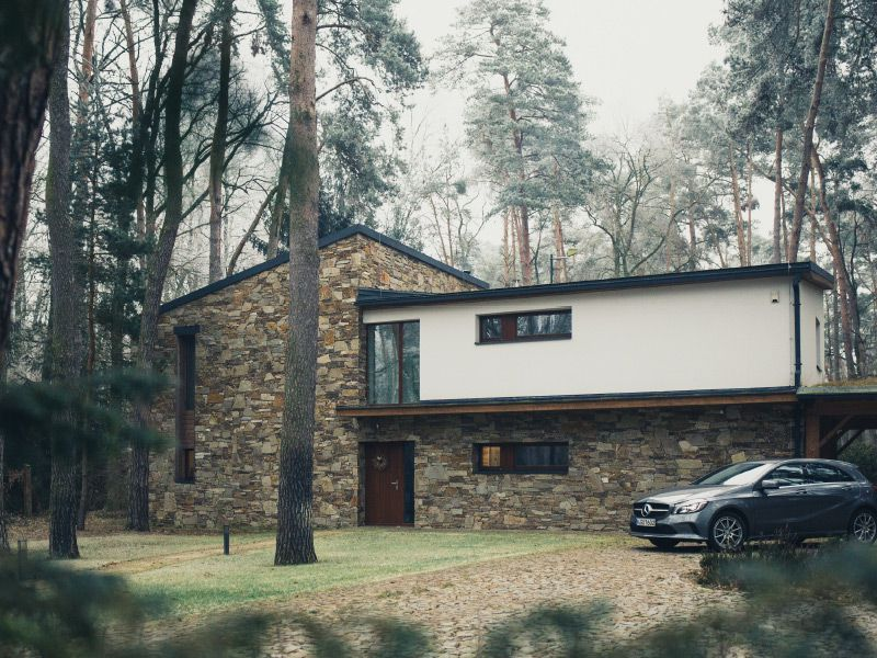 Hefel Wohnbau Immobilien
