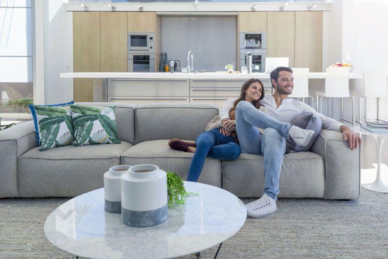 Wohnungen in Vorarlberg - Hefel Neubau Projekte
