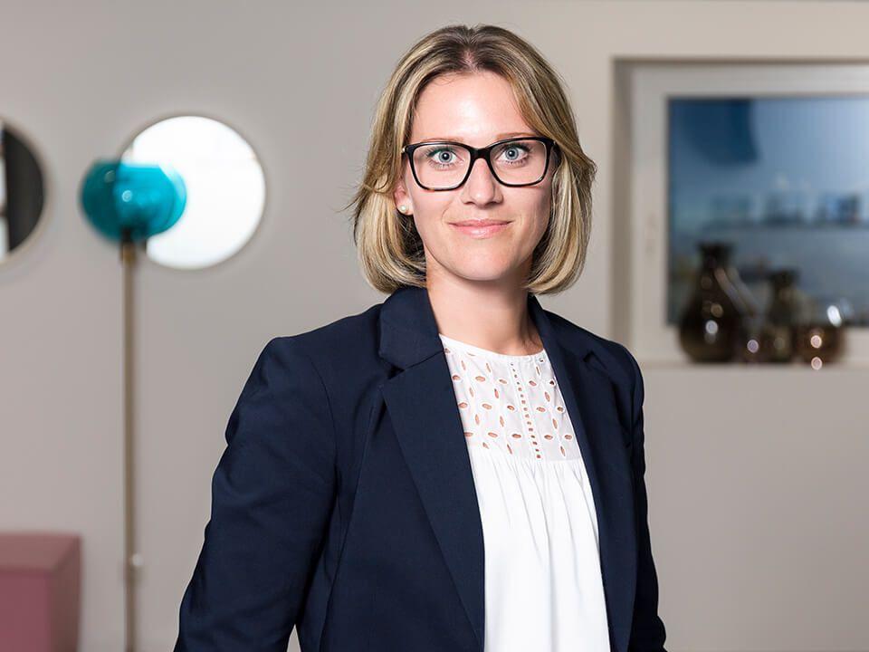 Anja Schuler