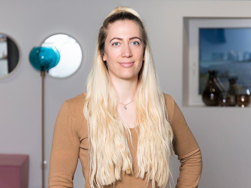 Lena Heingärtner