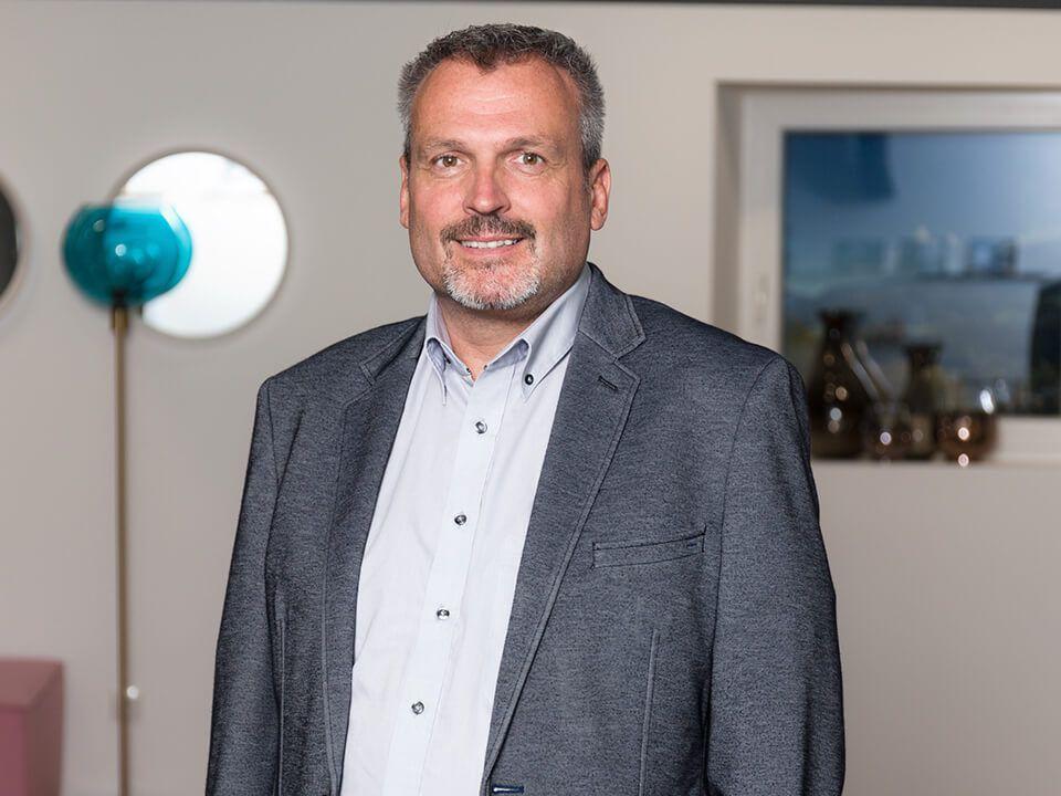 Markus Ruppitsch
